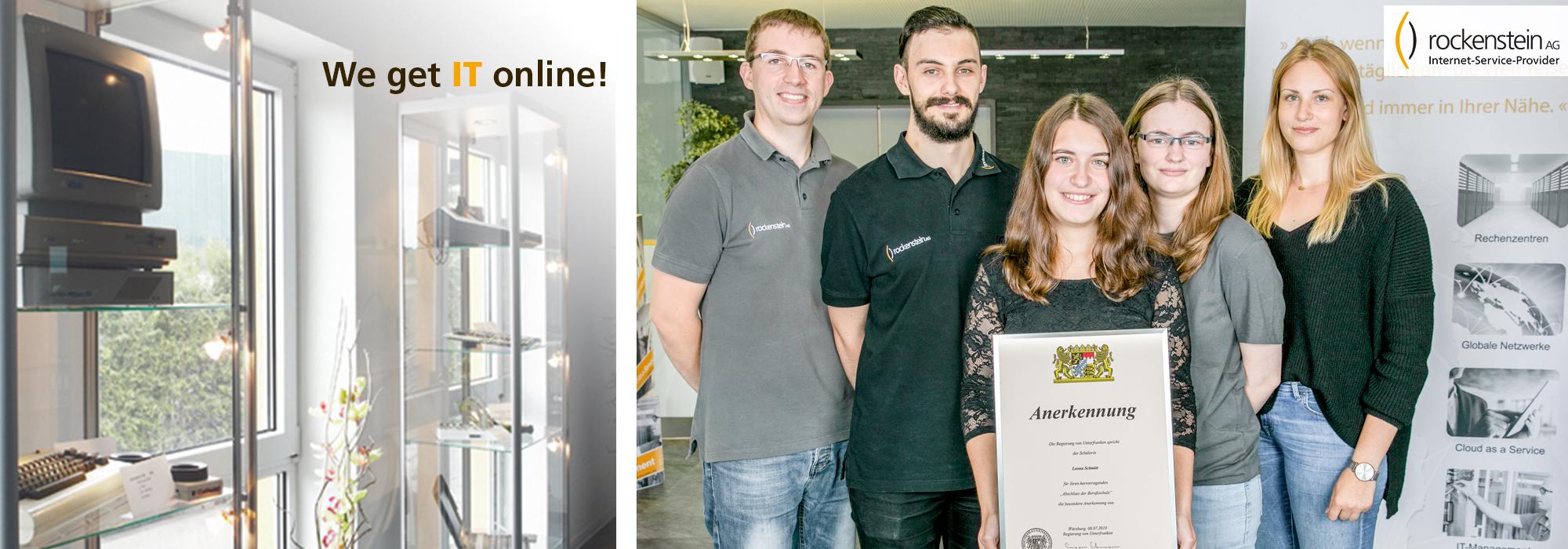Headerslider-ffj-Online-Portal