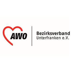 AWO Bezirksverband Unterfranken e.V.