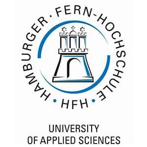 Hamburger Fern-Hochschule
