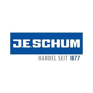 J.E. Schum GmbH & Co. KG