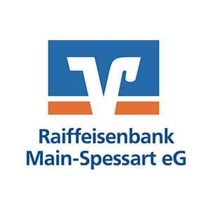 Raiffeisenbank Main-Spessart eG
