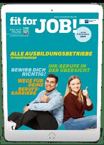 iPad_Magazin_FFJ_Mainfranken_2019