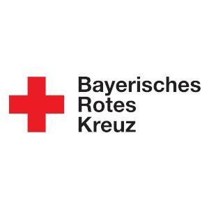 BRK Kreisverband Würzburg