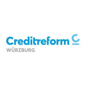 Creditreform_Logo_2020