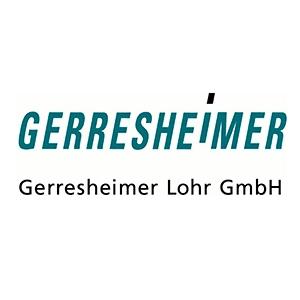 Gerresheimer Lohr GmbH