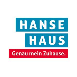 HanseHaus_Logo