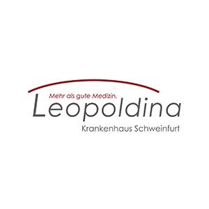Leopoldina_Logo_300x300