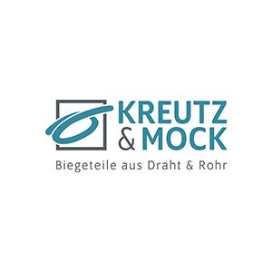 Logo Kreutz und Mock