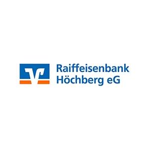 Logo_300x300_Raiffeisenbank