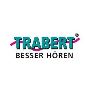 Logo_300x300_Trabert