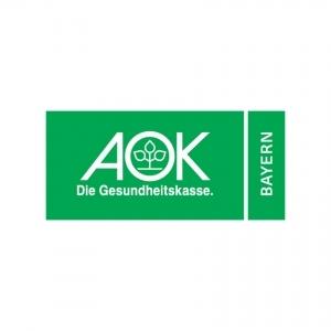 Logo_AOK