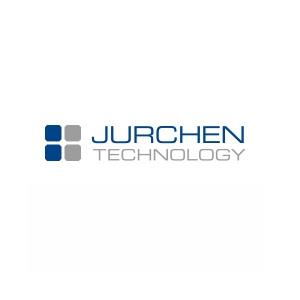 Jurchen Technology GmbH