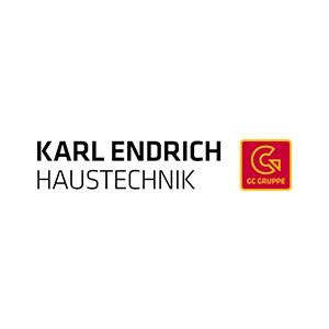 Karl Endrich KG