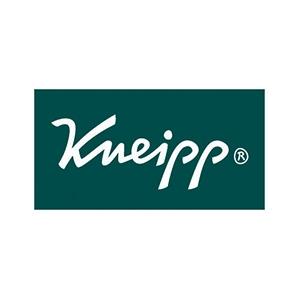 Kneipp GmbH