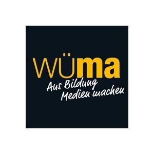 Würzburger Medienakademie GmbH