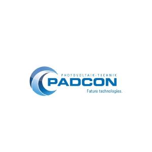 Padcon GmbH