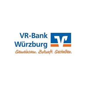 Logo_Raiffeisen_Volksbank_Wuerzburg_300x300
