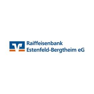 Logo_Raiffeisenbanken_Estenfeld_Bergtheim300x300