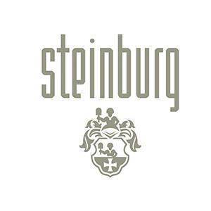 Logo_Steingut_300x300