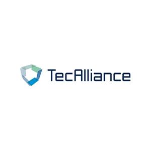 Logo_TecAlliance_300x300