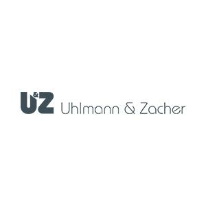 Uhlmann & Zacher GmbH