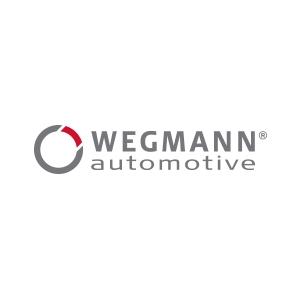 WEGMANN automotive GmbH & Co. KG