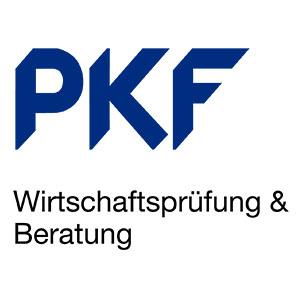PKF_Logo