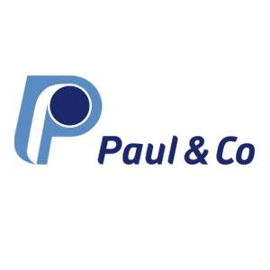 Paul_und_Co