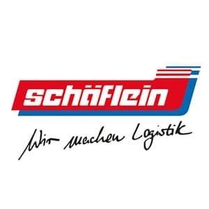 Schäflein_logo