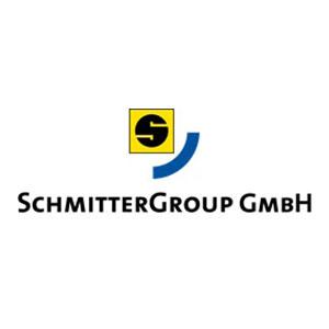 SchmitterGroup-GmBH