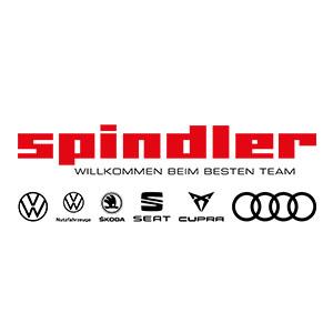 logo-spindler