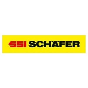 ssi-schäfer-logo