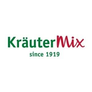 KräuterMix